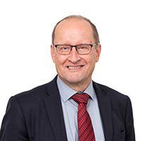 Profile photo of Esa Härmälä, Chairman at Apetit