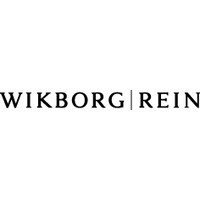 Wikborg Rein & Co. logo