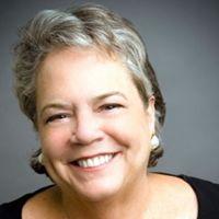Carolyn Kroll Reidy
