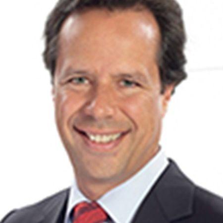 Guillermo E. Babatz