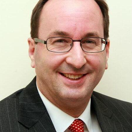 Michael Garstka