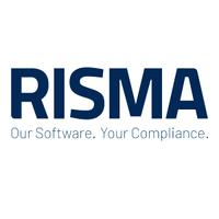 RISMA Systems logo