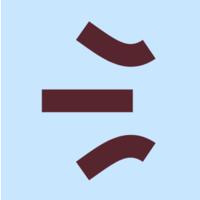 Attract.ai logo