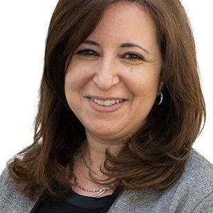 Francesca Cleffi