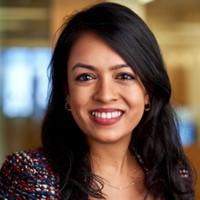 Aparna Aiyar