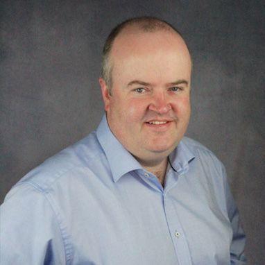 Profile photo of Matthew Hidderley, Head of Sales & Marketing at Lorien Engineering