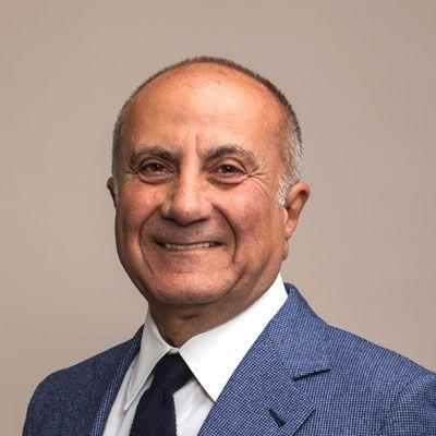 Jacques Nasser