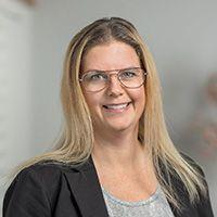 Pia Nordqvist