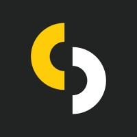 Sisense logo