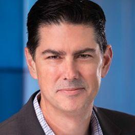 Derek Cunz