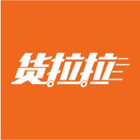 货拉拉 logo