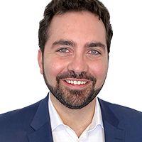 Maurizio Fazio