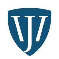 William James College logo