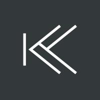 Krealo logo