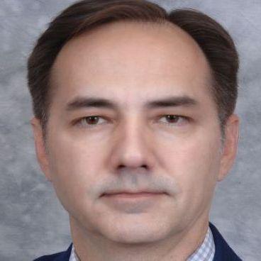 Brian Neigut