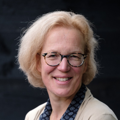 Marit Van Lenthe