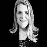 Profile photo of Catherine Kirkendall, Executive Director at Hagar