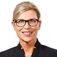 Denise Stump