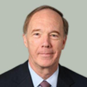 Richard Lynch