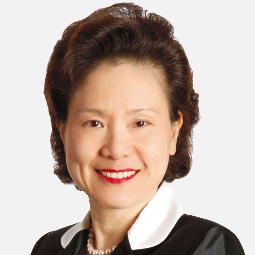 Leong Wai Leng