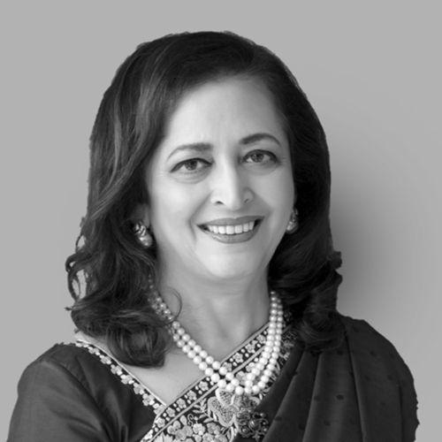 Swati A. Piramal