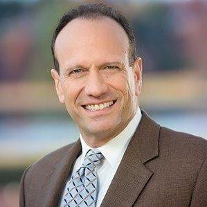 Kenneth G. Romanzi
