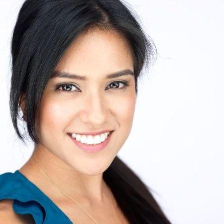 Profile photo of Violeta Vengas, Associate Developer at Hill Holliday