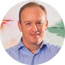 Mark Blair