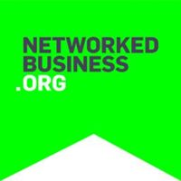 Networked Business logo
