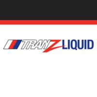 Tranzliquid logo