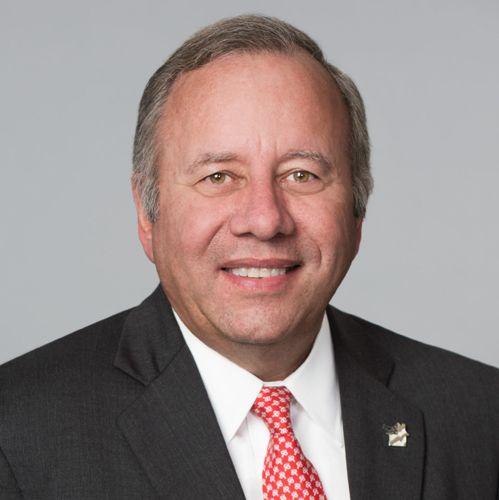 José R. González