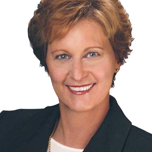 Sandra S. Froman