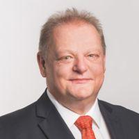 Kai-Uwe Kessel
