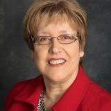 Jeanne U. Cavanaugh