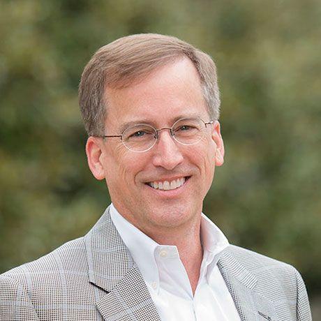 Mark Heleen