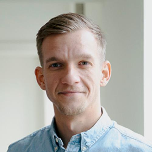 Martin Kjaerulf