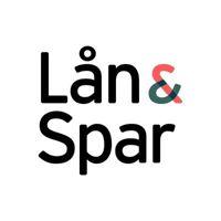 Lån & Spar Bank logo