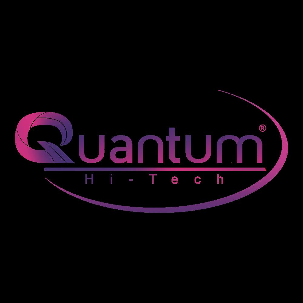 Quantum Hi Tech logo