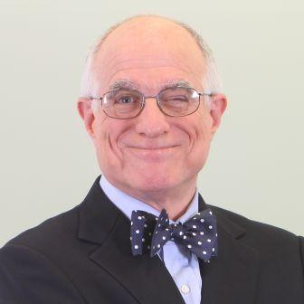 Stanley Lapidus