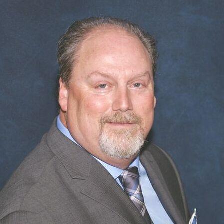 John LaFuze