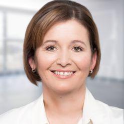Silvia Schießl