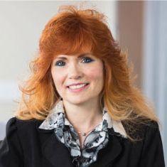 Patricia A. Collins
