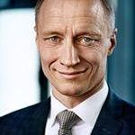 Henrik Ehlers Wulff