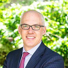Profile photo of Paul Carlson, Partner at Seventy2 Capital