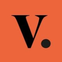 Vestiaire Collective logo