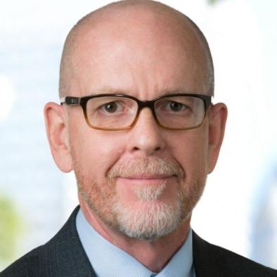Jeffrey L. Kean