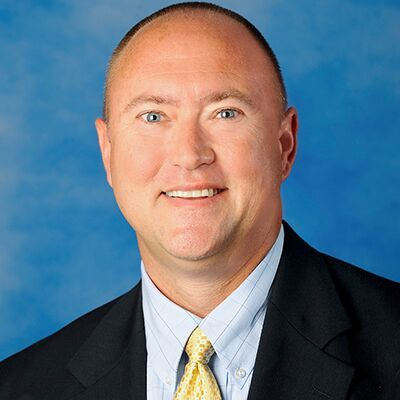 Profile photo of Fred Watson, Chief Human Resources Officer at Trustbridge