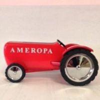 Ameropa AG logo