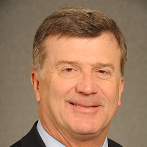 Joseph R. Linehan