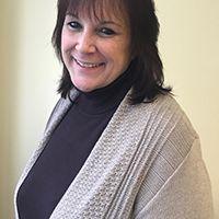 Deborah Mayo